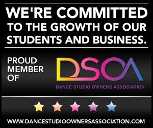 Member of the DSCA